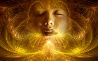 How psychic readings are made possible by psychic energy