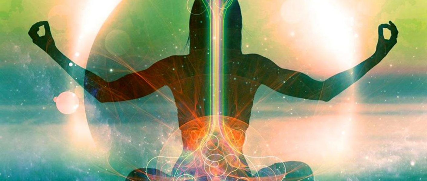 Steps to Getting Psychic Power