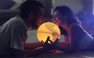 Is It Possible to Only Be Friends with Your Twin Flame?