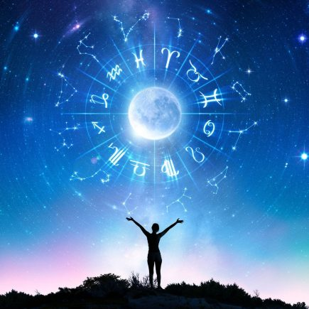 Astrological Signs and Your Personality