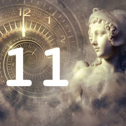 What Does the Number 111 Mean for Your Awakening?